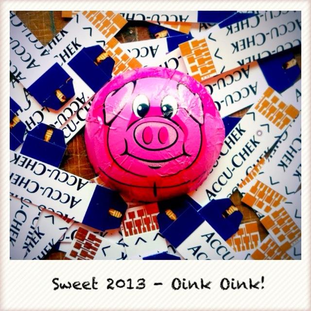 © Foto Ilka G./mein-diabetes-blog.com