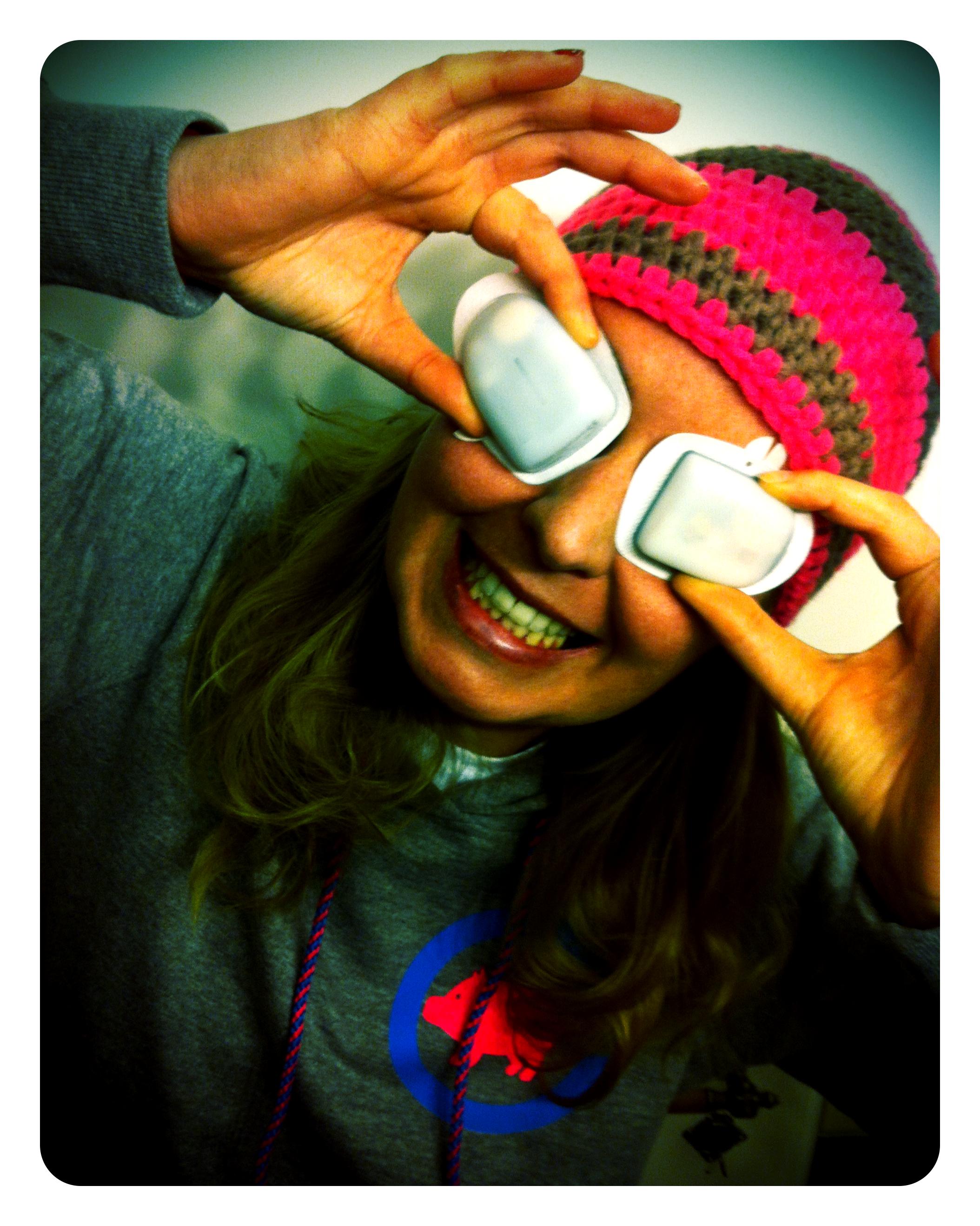 Anruf vom OmniPod persönlich - mein-diabetes-blog.com