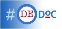#dedoc