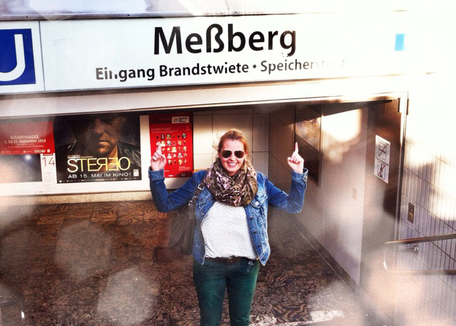 Messberg2